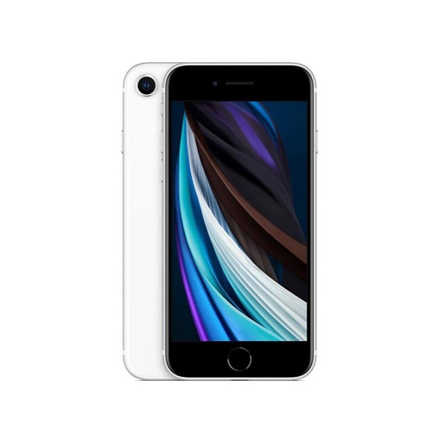 ☼✗✵Xianyu Youpin Apple iPhone SE รุ่นที่สองใหม่ se2 รุ่นโทรศัพท์มือถือมือสอง 4.7 นิ้ว
