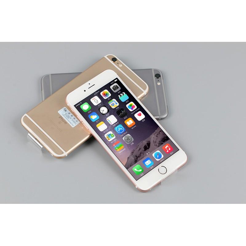 iphone 6 PLUS  ไอโฟน6พลัส iphone6พลัส 16GB 64GB apple iphone ip6+ NkU3