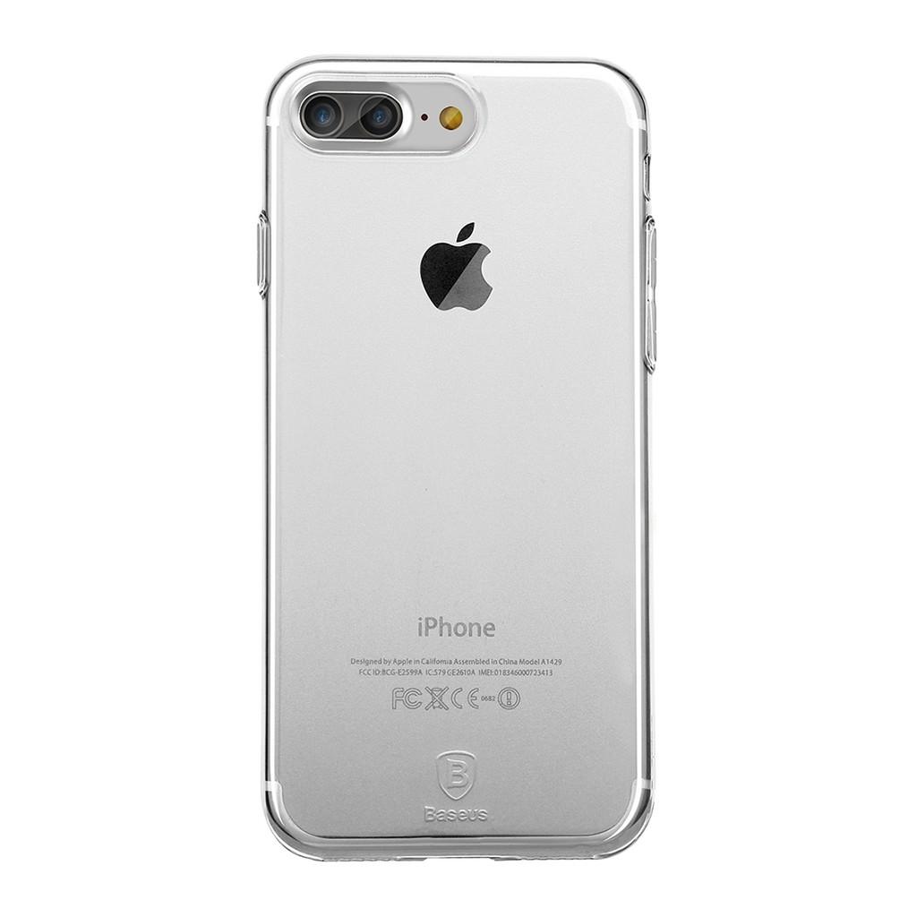 Goospery Mercury Color Pearl Jelly Soft Case Iphone 6 Plus 6s Bluemoon Flip Cover Xiaomi Redmi