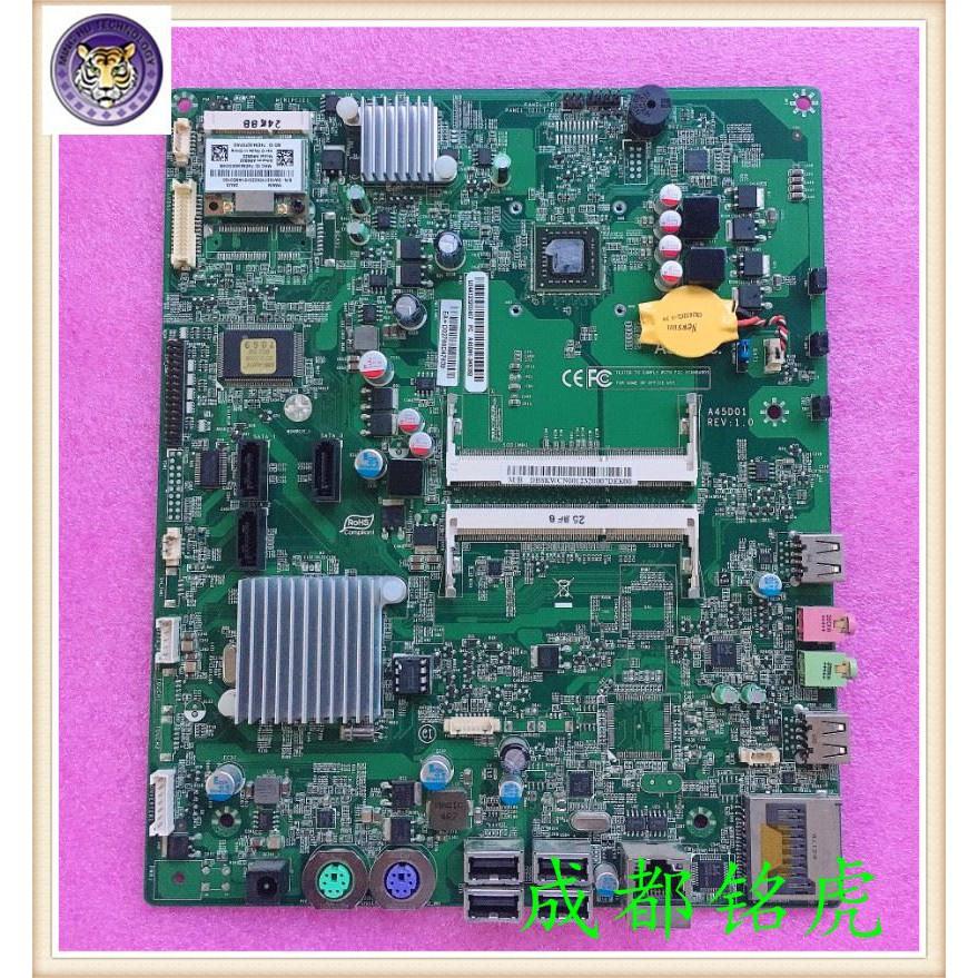 อุปกรณ์เสริม Acer Z 1220 All - In - One A 45 D 01 Rev 1 . 0