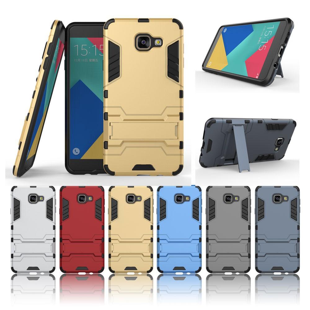Samsung Galaxy Tab A 7.0 SM-T280 T285 Dual Layer Armor Stand เคส | Shopee Thailand
