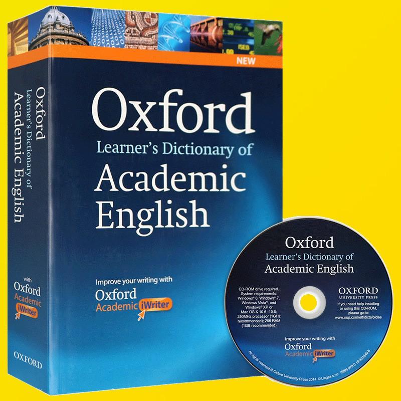 Spot New Books Oxford หนังสือภาษาอังกฤษภาษาอังกฤษ