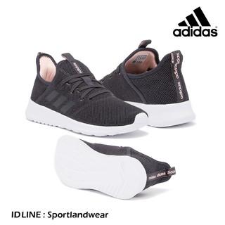Adidas รองเท้าวิ่งRN W Shoe CF Pure DB1165 (2500)