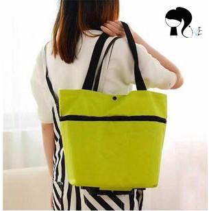 กระเป๋าลากพับเก็บได้ กระเป๋าเดินทาง รถเข็นกระเป๋า กระเป๋าใส่ของ กระเป๋ามีล้อลาก กระเป๋าเสริม กระเป๋าลากเดินทาง