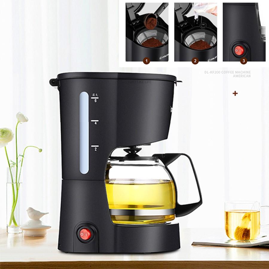 คุณภาพดี เครื่องทำกาแฟสด เครื่องชงกาแฟสด เครื่องทำกาแฟ อุปกรณ์ร้านกาแฟ เครื่องชงกาแฟ  เครื่องชงกาแฟotto ที่ชงกาแฟ จัดส่ง