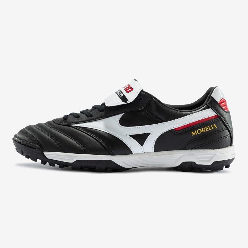 Mizunoรองเท้าฟุตบอลสำหรับผู้ชายMORELIA II PRO AS 29SY