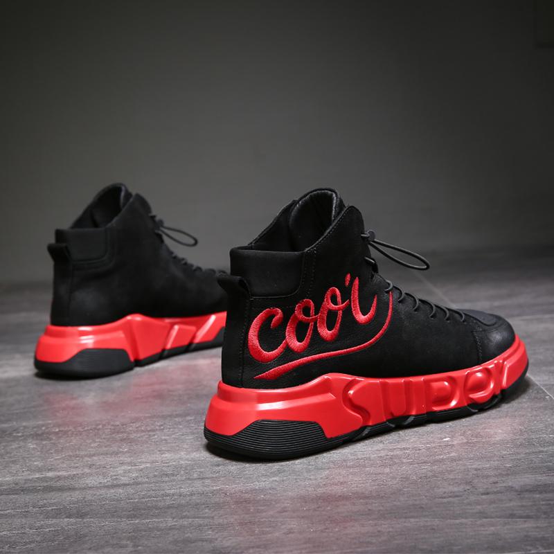<พร้อมส่ง>รองเท้าคัชชูผู้ชายajAir Force 1รองเท้าผู้ชายสูงช่วยรองเท้ามาร์ตินฤดูใบไม้ร่วง2020ใหม่กีฬารองเท้าลำลองรองเท้าฤด