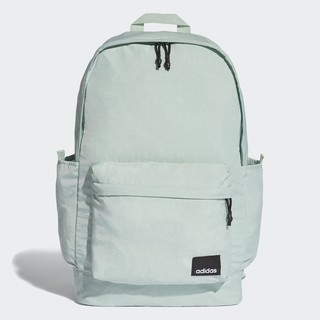 กระเป๋า ADIDAS DAILY BIG SUMMER BACKPACK รุ่น BP SMR BIG DAIL (CF6894) ASHGRN/ASHGRN/WHITE ข