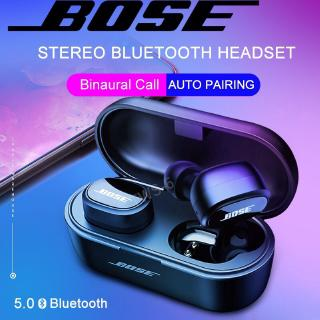 NEW Bose SoundSport TWS6 True Wireless Bluetooth Headphones Sweatproof Earphones