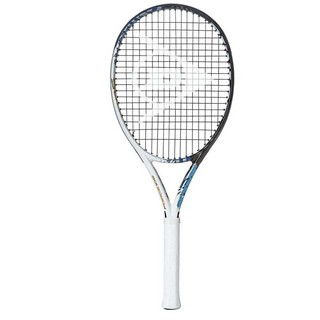 DUNLOP FORCE 105 TENNIS