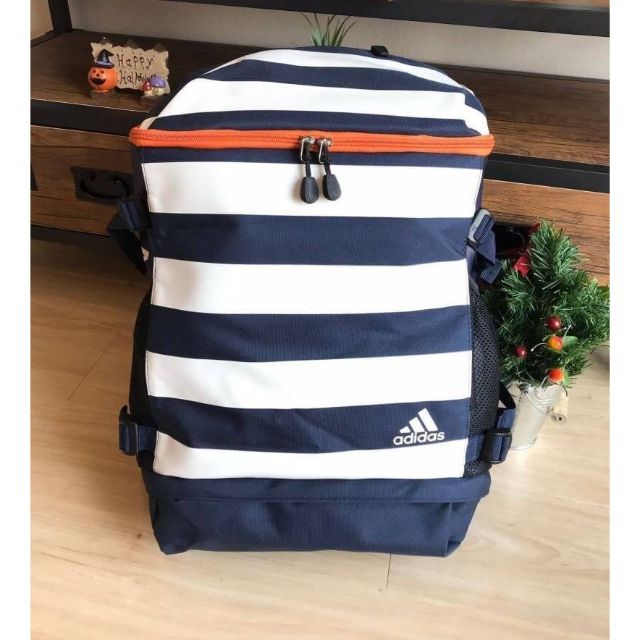 Adidas Contracted  Large Backpack