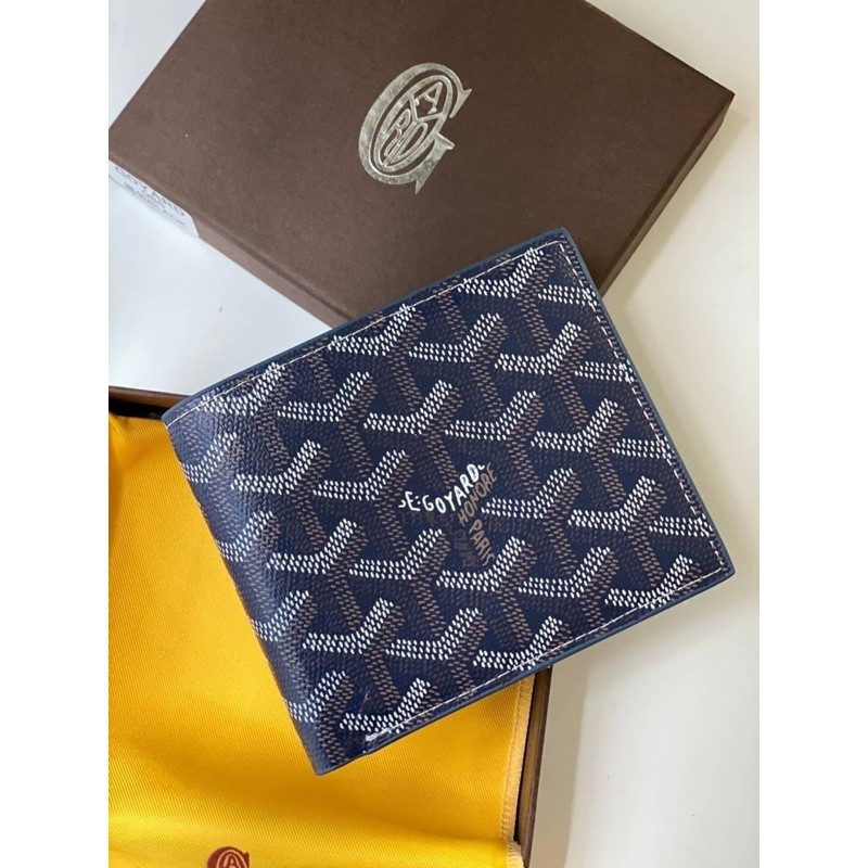 👌GOYARD WALLET GRADE HI END1:1