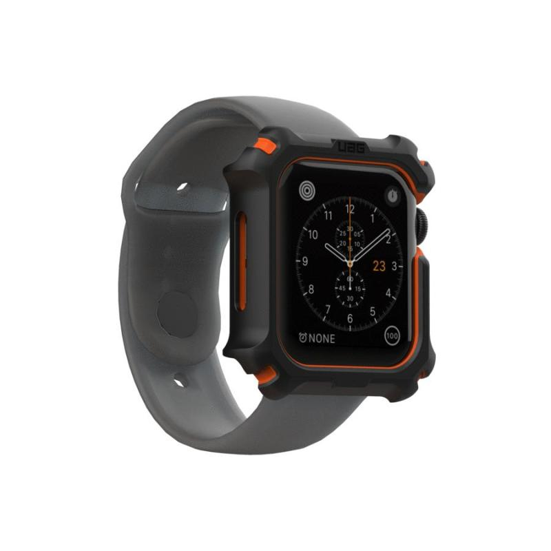 Uag For Apple Watch Case 44Mm For Watch (Series 4 & 5)