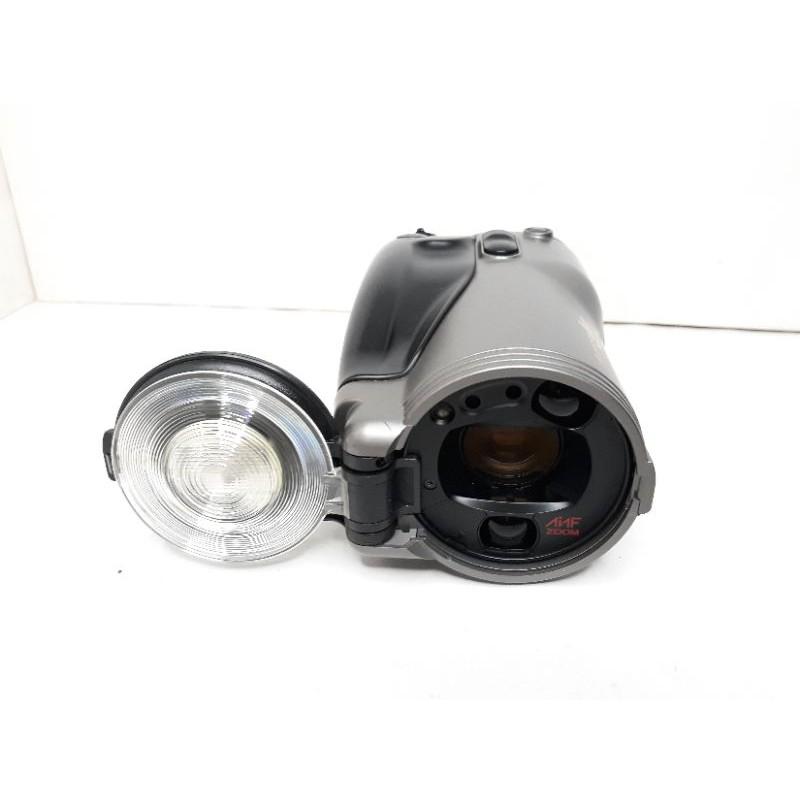 กล้อง Canon autoboy jet (เทสฟิล์มแล้ว)