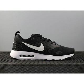 Sale Nike Air Max 87 เบาะอากาศขนาดเล็ก 705149-009 คลาสสิกสีดำและสีขาว 39-45  ซื้อ - เท่านั้น ฿2 3f11a5d885