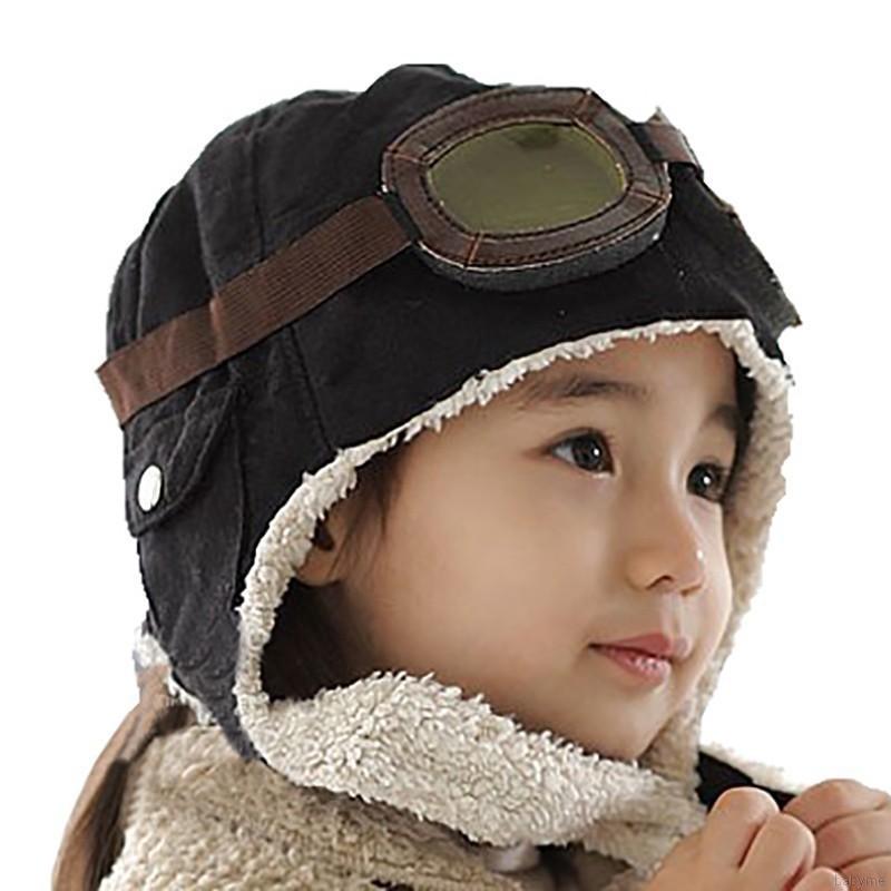 หมวกกันน็อคสำหรับเด็ก