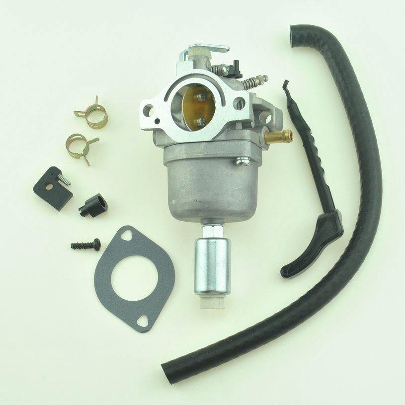 690194 698620 Briggs /& Stratton 799727 Carburetor Replaces # 791886