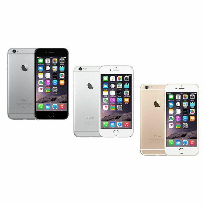 Apple iPhone 6 plus  5.5 นิ้ว (ใหม่มือสอง 99%)  16G/ 64GB/ 128GB