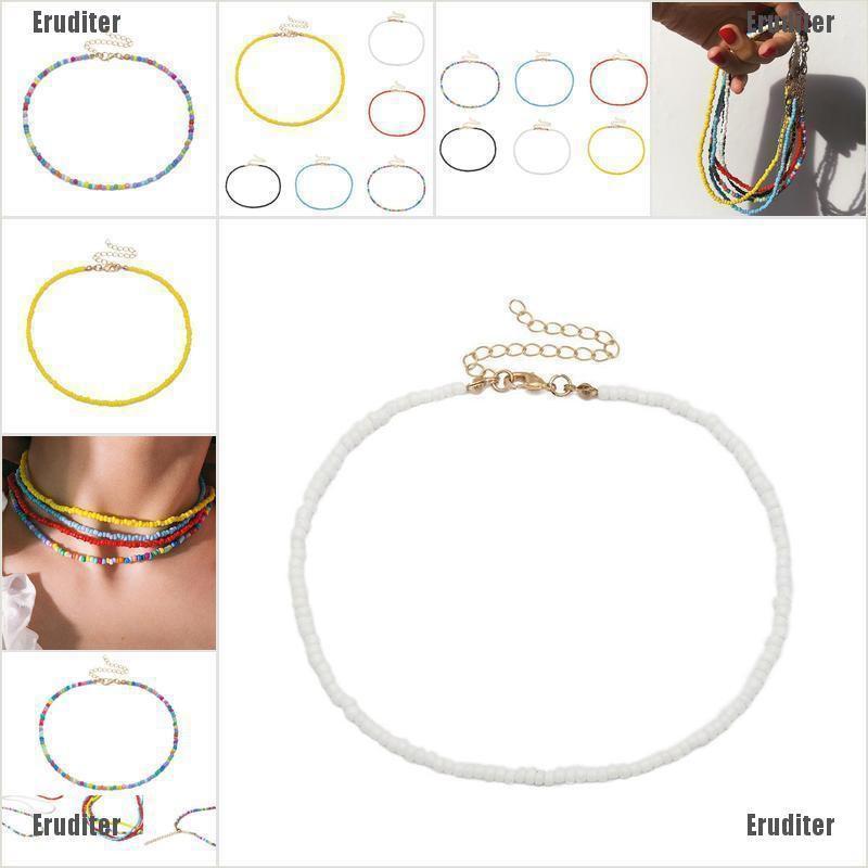 3 Pcs//Set Fashion Bohemia Leaf Collarbone Chain Choker Pendant Necklace Jewelry