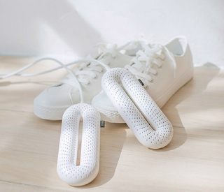 Portable Household Electric Sterilization Shoe Shoes Dryer Constant Temperature Drying Deodorization