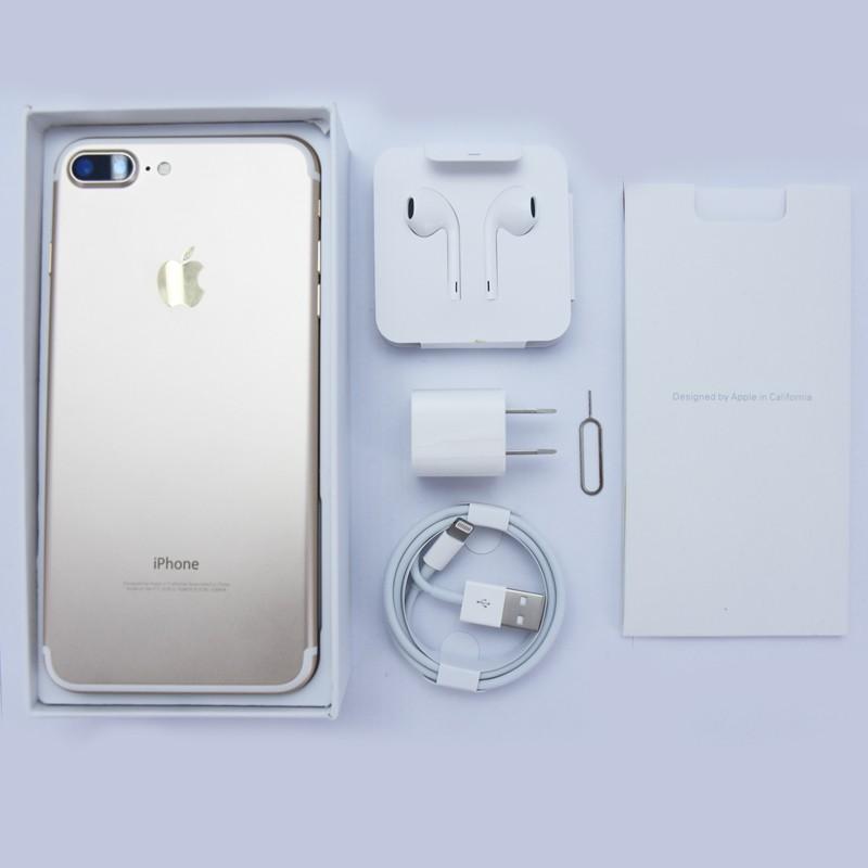 iphone 8 plus มือ2 apple iphone 6 plus มือสอง โทรศัพท์มือถือ มือสอง ไอโฟน6พลัสมือสอง ไอโฟน6พลัสมือ2 iphone6plus มือสอง