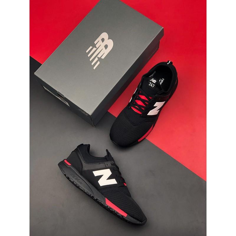 new balance nbmrl247