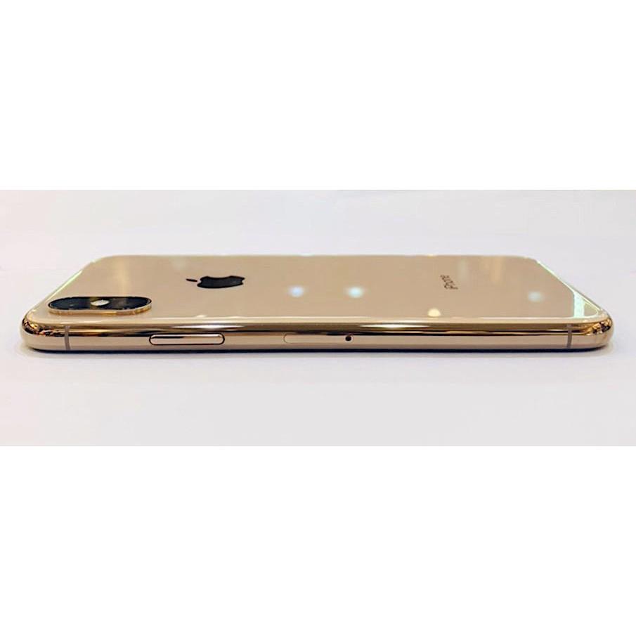 มือสอง Apple iPhone XS  ใหม่มาก