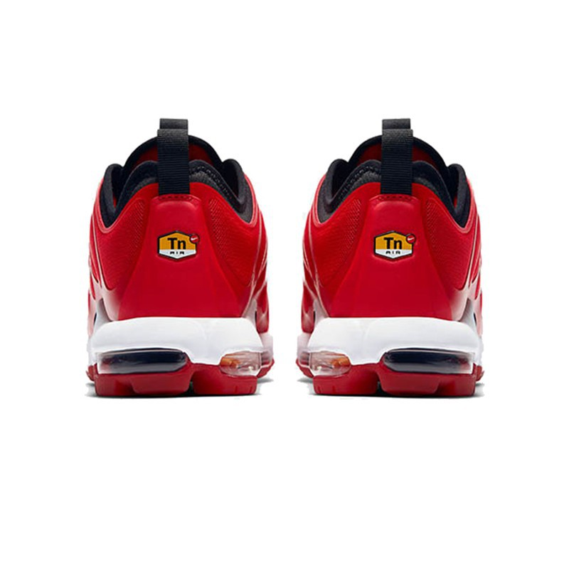 buying cheap save up to 80% price reduced Nouvelle Arrivée Officielle de Nike Air Max Plus Tn Ultra 3 M ...