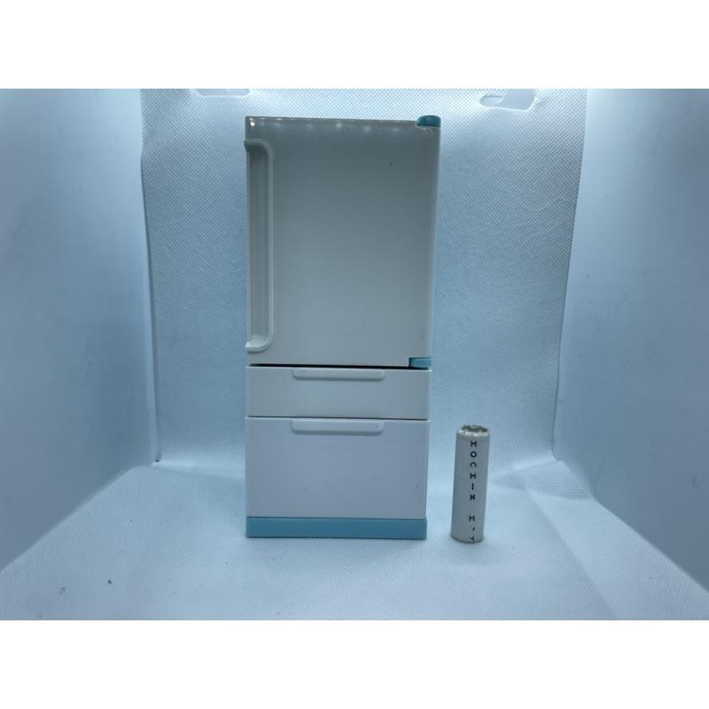 ตู้เย็นของเล่น มือสอง🗄