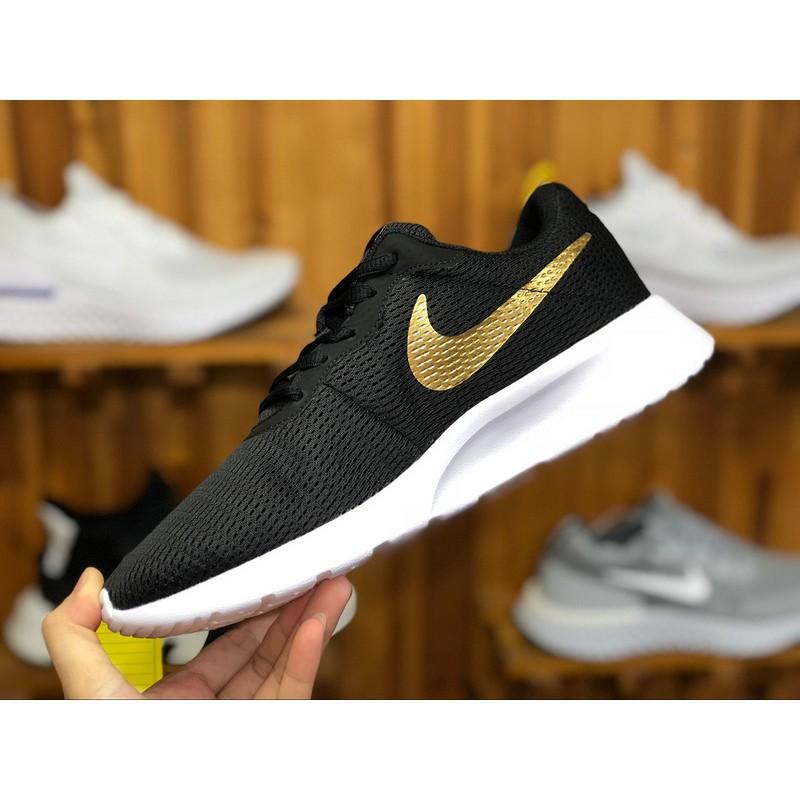c22559bfebd8 nike tanjun - ราคาและดีล รองเท้าผ้าใบแบบสวม - รองเท้าผู้ชาย กุมภา 2019