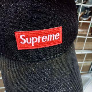 หมวกแก็ปแฟชั่นเซ็ต2จำนวน5แบบ