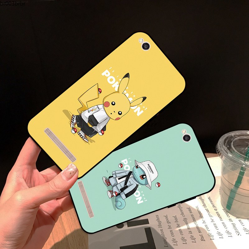 Samsung A3 A5 A6 A7 A8 A9 Pro Star Plus 2015 2016 2017 2018 Jenny turtle Silicon Case Cover