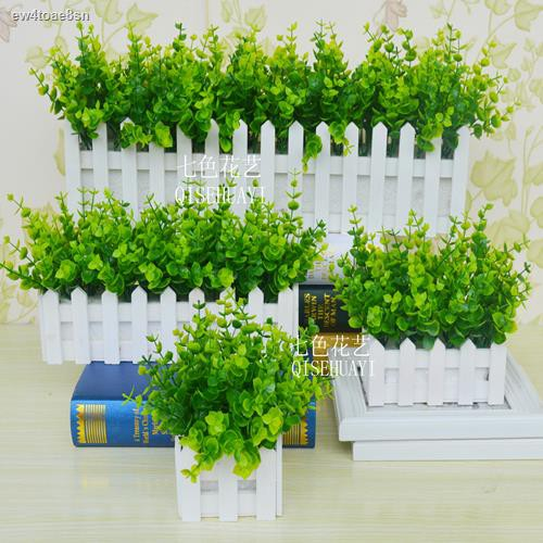 การจำลองพันธุ์ไม้อวบน้ำ✸✾>ดอกไม้ต้นไม้เทียม, ต้นไม้ปลอมสีเขียว, ดอกไม้ปลอม, ห้องนั่งเล่นในบ้าน, ของตกแต่งภายในและภายนอก,