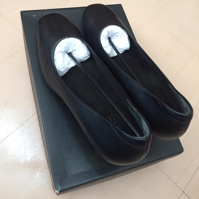 รองเท้าคัชชู Naturalizer แท้