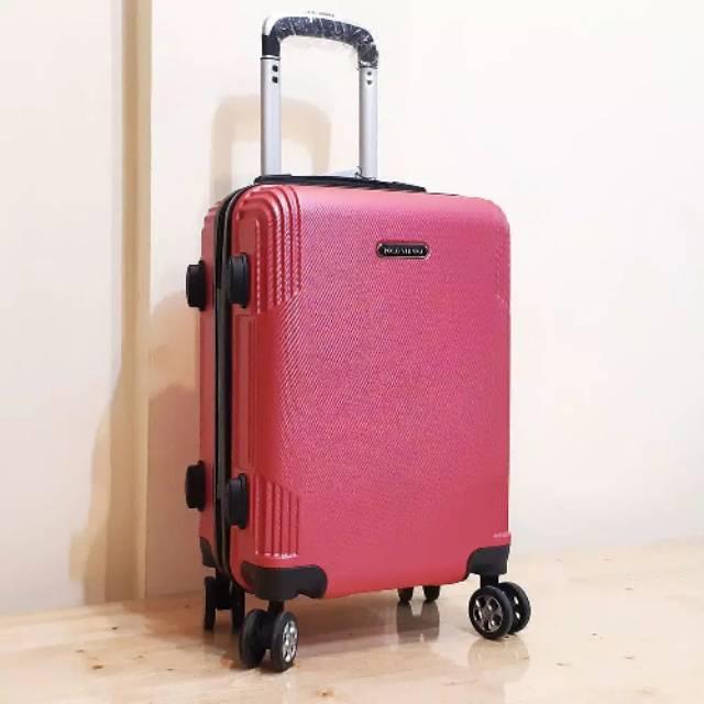 Vieena กระเป๋าเดินทางขนาด 18 นิ้ว