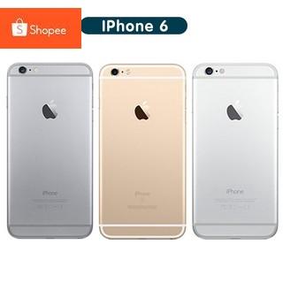11.11เครื่องแท้apple iphone6 plus ไอโฟน6p โทรศัพท์มือสอง โทรศัพท์มือถือ 6sp 6s plus ไอโฟน6s โทรศัพท์มือถือ ไอโฟน 6 พลัส
