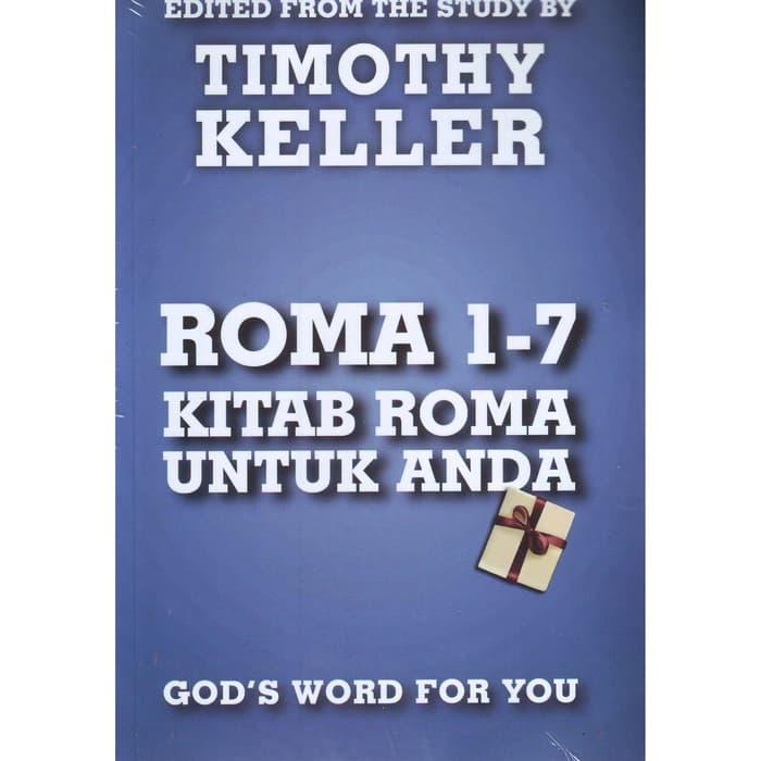 หนังสือ Roman Books 1-7 & Rome Books 8-16 หนังสือโรมันสําหรับการแพคของขวัญ