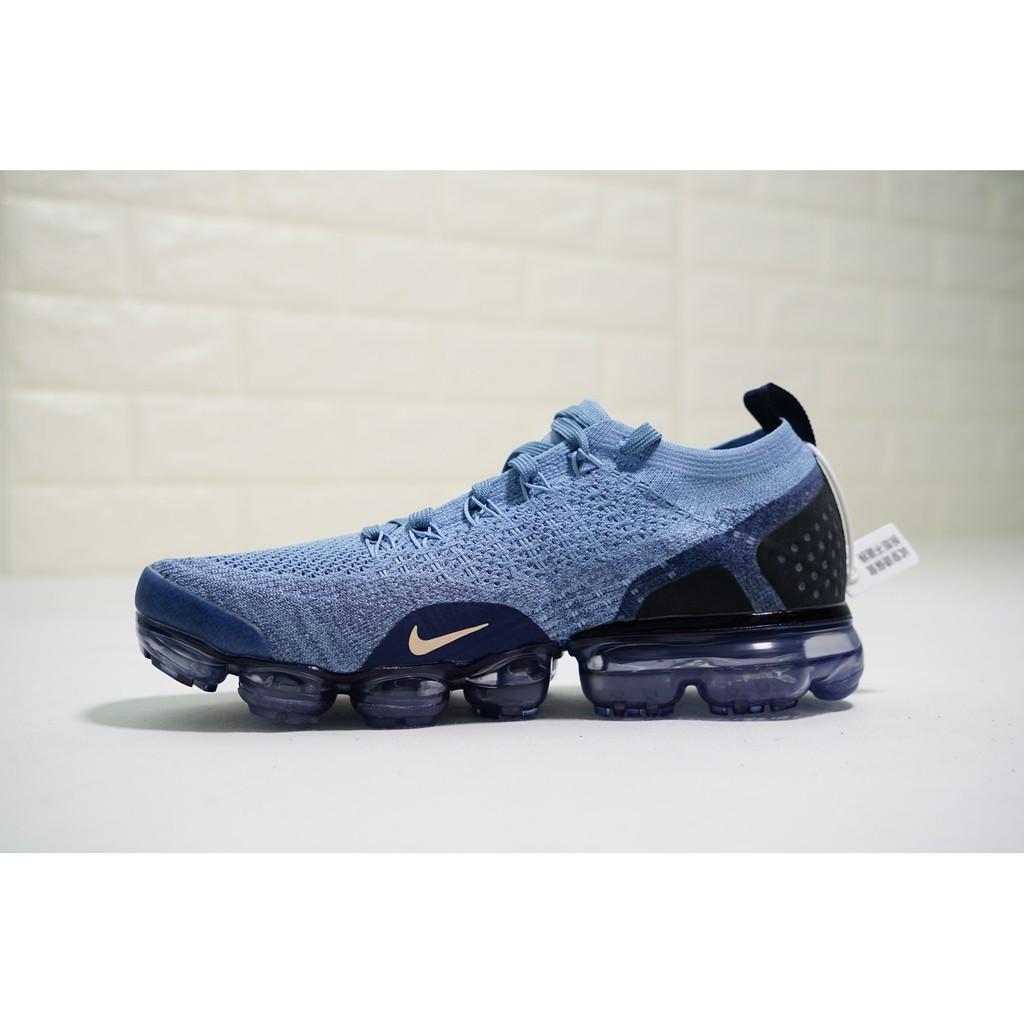 Nike 7Y (Ezn Free Run 4 V2 Running Shoe Mens shoes Grey
