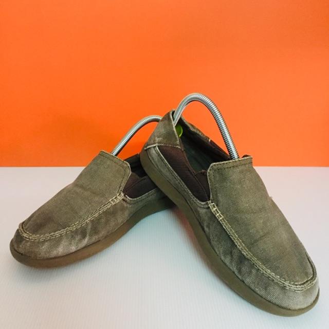 Crocs (คร็อคส์) แท้