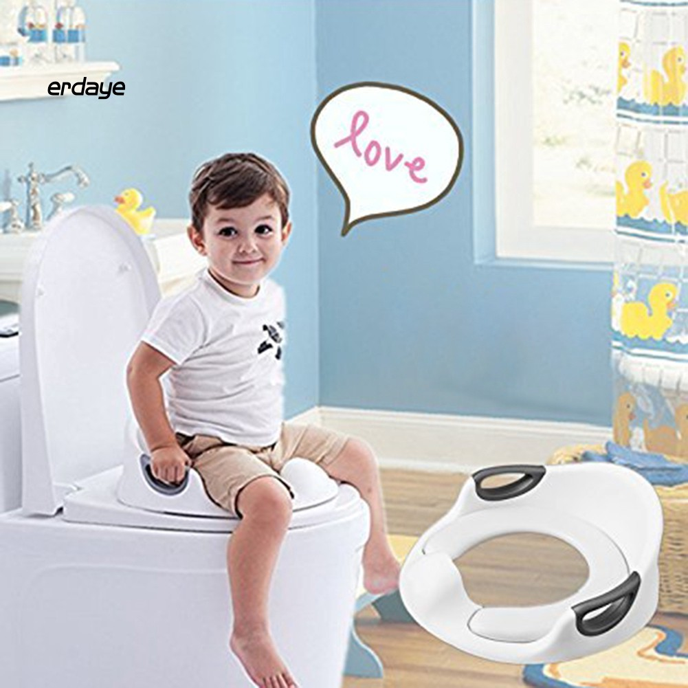 NUOBESTY 50pcs Toilet Seat Covers Disposable Non-woven Toilet Seat Pads for Home Shopping Mall Hotel Travel Public Toilets Adults Kids