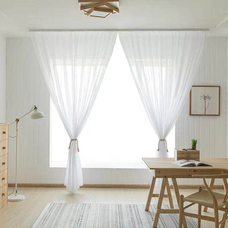 250*270 CM ผ้าม่านประตู ผ้าม่านหน้าต่าง ผ้าม่านสำเร็จรูป ม่านเวลโครม่านทึบผ้าม่านกันฝุ่น ใช้ตีนตุ๊กแก