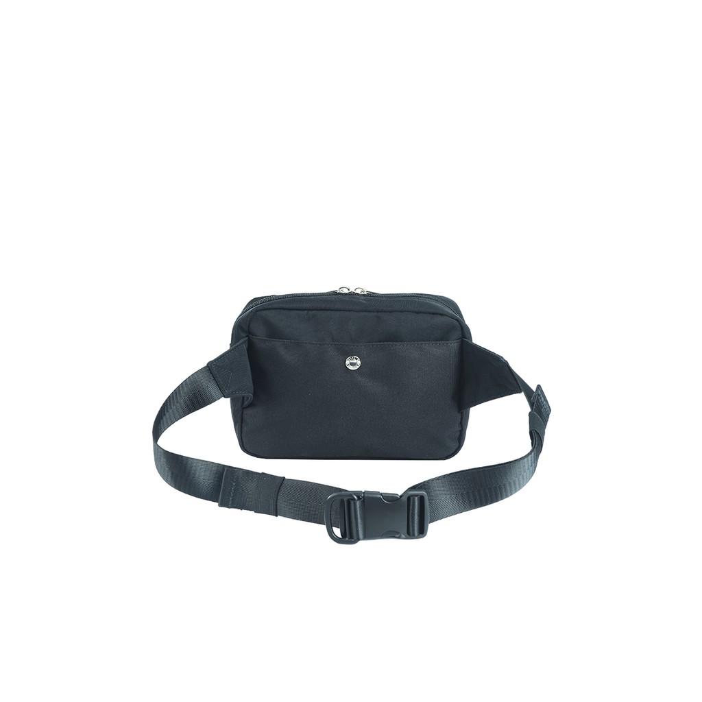 anello กระเป๋าคาดเอว size Regular รุ่น NOSTALGIC OS-S058 vXCC