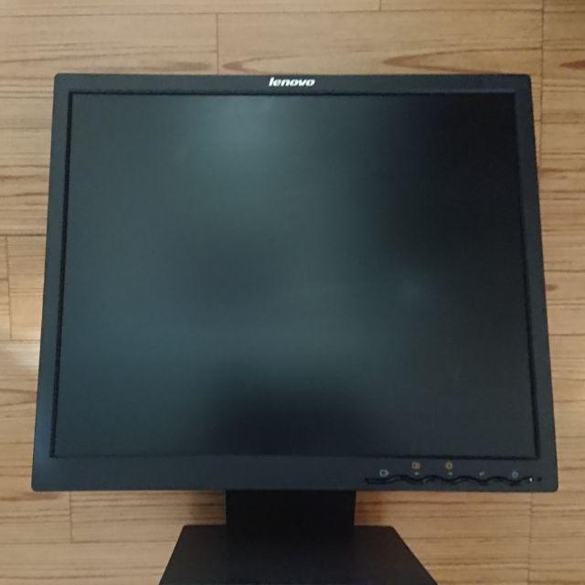 จอคอมพิวเตอร์