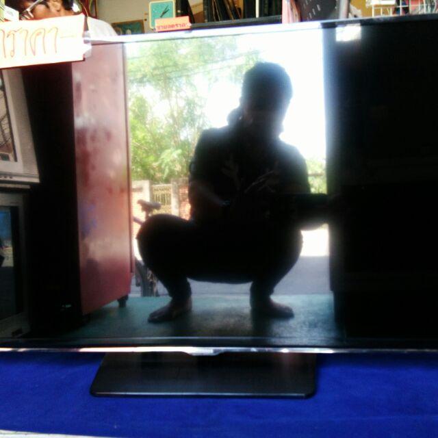 "TV-LED SAMSUNG 32"" SMART FUIIHD"