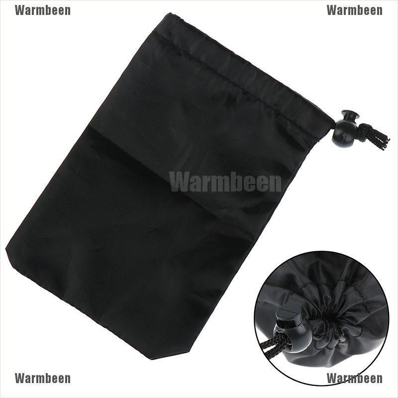 Warmbeen กระเป๋าเป้สะพายหลังกันฝนเหมาะกับการพกพาเดินทาง