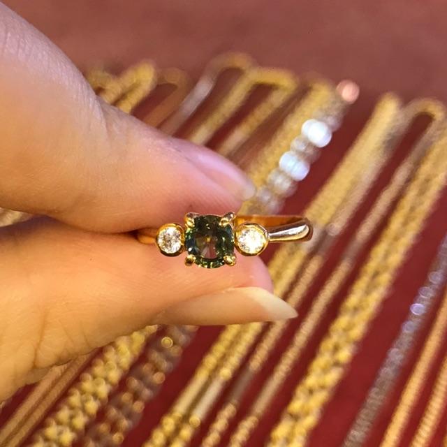 แหวนทองแท้ หลุดจำนำ ราคาถูก (49)