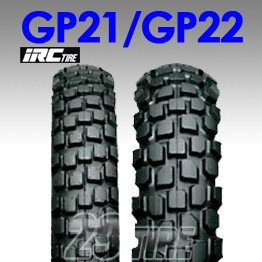 Image result for gp21 irc