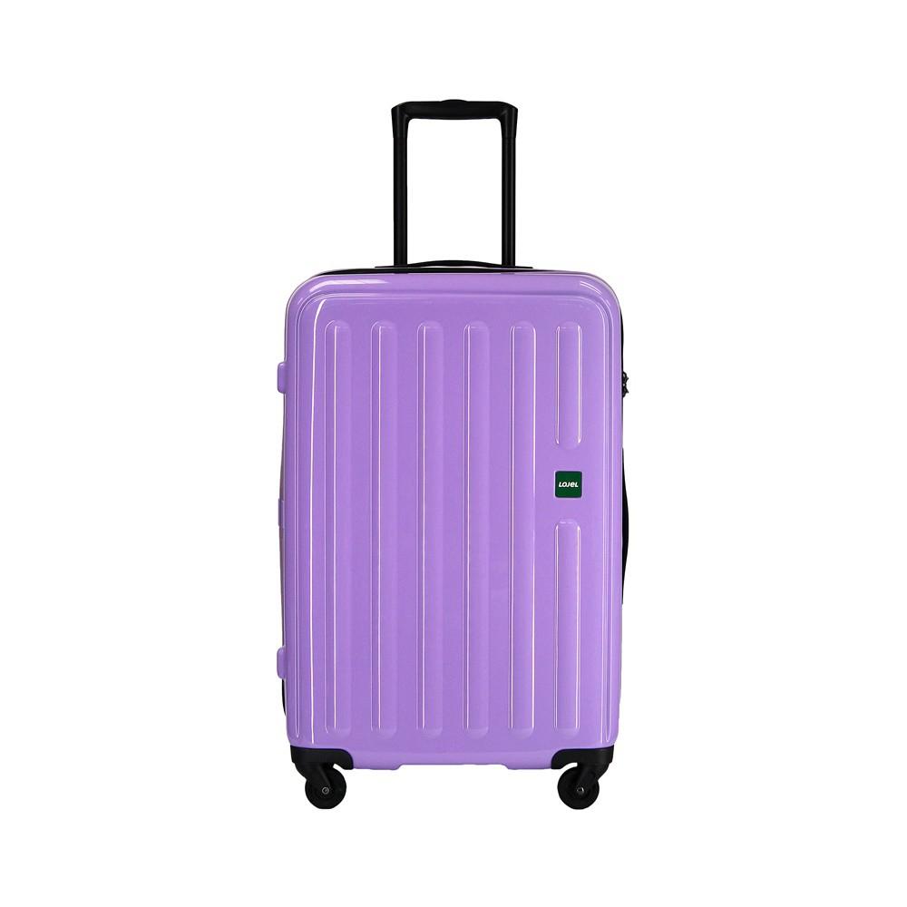 LOJEL กระเป๋าเดินทาง รุ่น LJ-CF1563*24