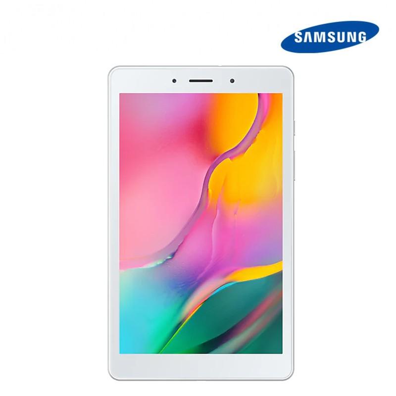 """[เหลือ4,148""""BBDOAZS3""""]Samsung"""