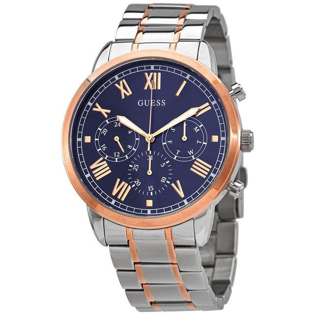 นาฬิกา guess ผู้ชาย